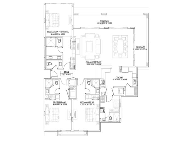 casa-esmeralda-pb-1204