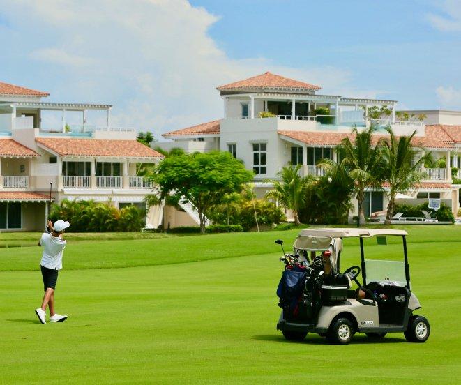 slide-golf-4