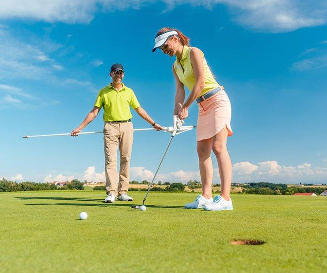 slide-golf-5